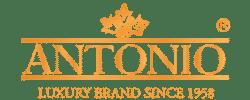 Antonio Online Shop