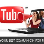 YouTube: Your best companion for promotions!