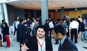 Alwafaa @ Google Partner Program2