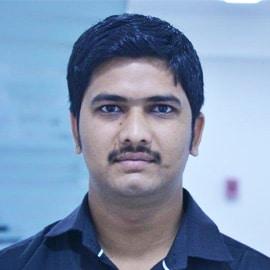 best web hosting services in dubai