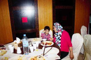 alwafaa iftarfood