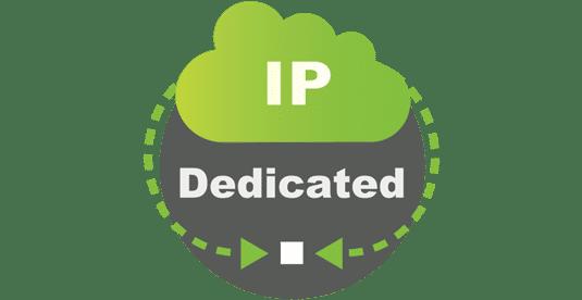 cloud hosting in dubai