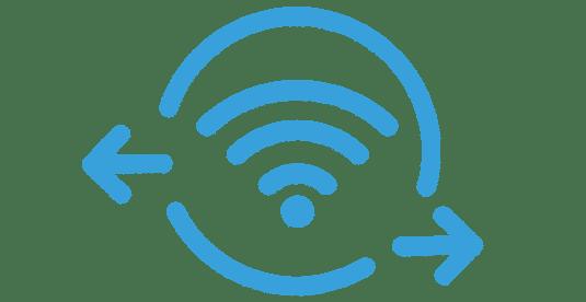 cloud hosting uae