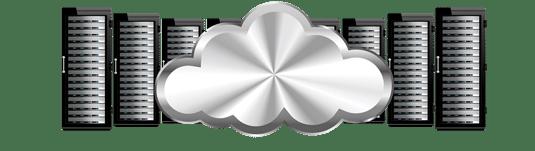 dedicated server hosting companies dubai