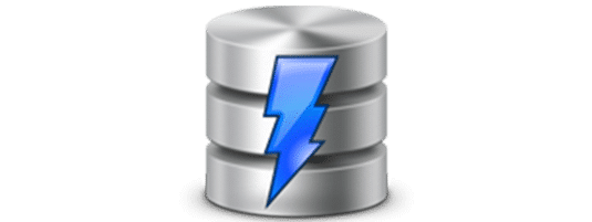 dedicated server hosting company uae