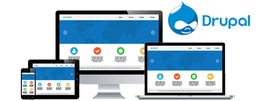 website design company in dubai