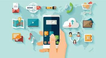 ecommerce mobileapp development companies in dubai
