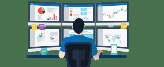 email hosting in dubai