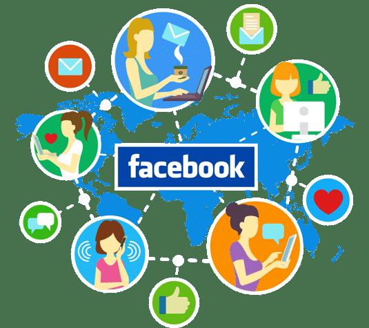 Top social media agency dubai