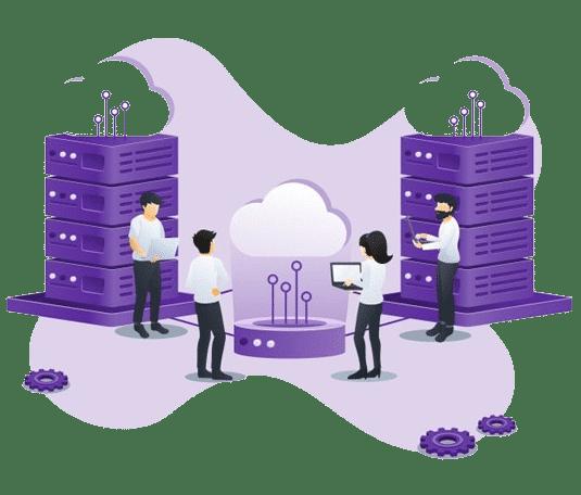 web hosting companies dubai
