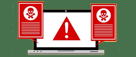 web hosting companies in dubai