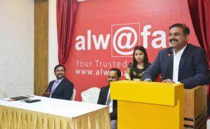 alwafaa five