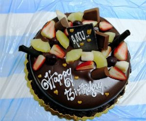 birthday of anu
