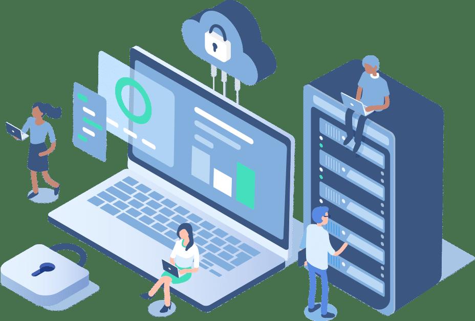 web hosting companies in uae