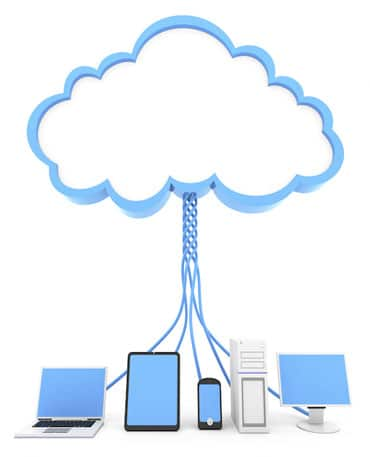 Cloud-Hosting-Services-in-Dubai