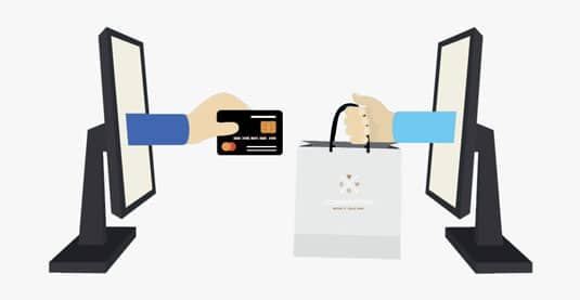 payment integration services in dubai