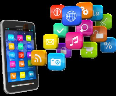 Mobile-Application-Maintenance-services-dubai