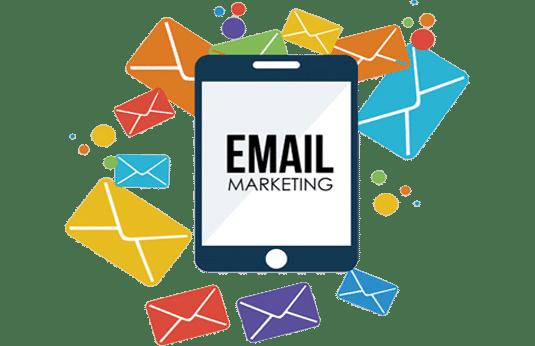 bulk-email-service-dubai