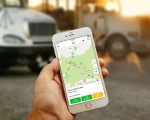 cargo-logistics-mobile-app-development-dubai