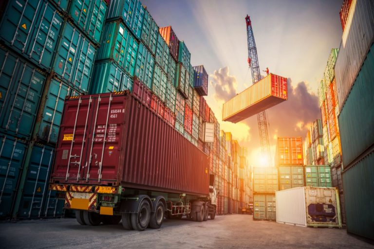 cargo-mobile-application-development-dubai