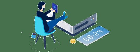 cloud-hosting-dubai