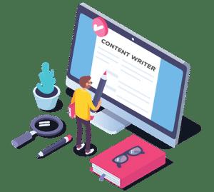 content-writing-dubai