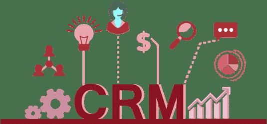 crm-software-development-dubai