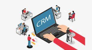 customer-relationship-management-system-dubai