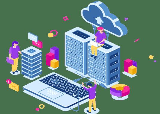 dedicated-hosting-server-dubai