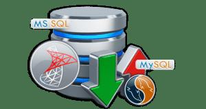 dedicated-server-hosting-companies-dubai