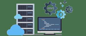 dedicated-server-hosting-dubai 2