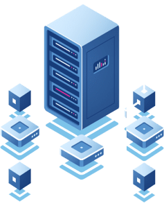 dedicated-server-hosting-services-Dubai