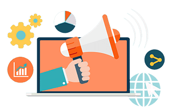 digital-marketing-campaign-dubai