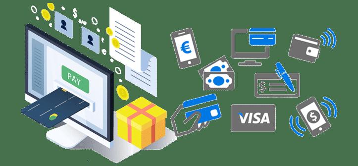 ecommerce-payment-integration-services-dubai