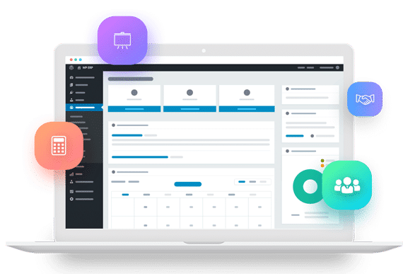 ecommerce-web-development-dubai