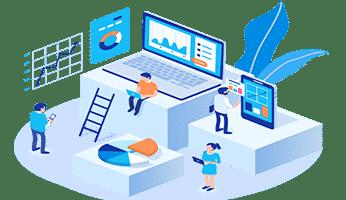 erp-software-development-company-dubai