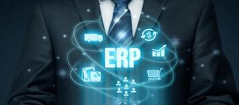 erp-software-development-dubai