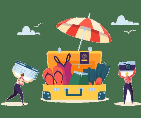flight-booking-engine-dubai