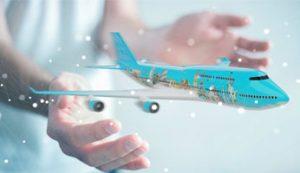 flight-booking-system-dubai