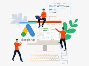 google-adwords-dubai