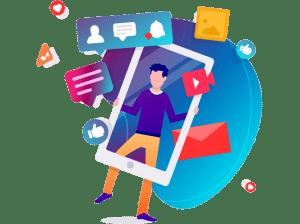 instagram-marketing-dubai
