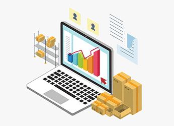 inventory-management-software-dubai