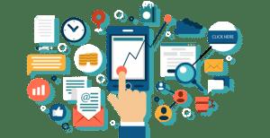 linkedin-marketing-dubai