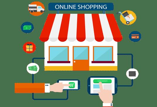 magento-ecommerce-mobile-app-development-dubai