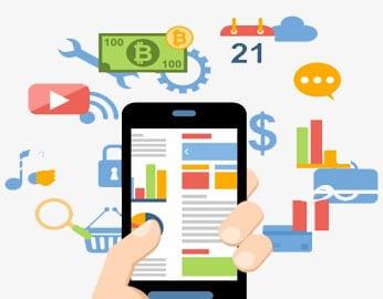 mobile-app-api-development-companies-in-dubai