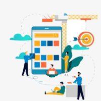 mobile-app-development-in-dubai
