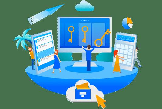 mobile-app-for-facility-management-dubai