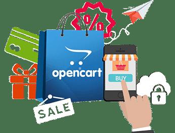 opencart-ecommerce-web-design-company-dubai