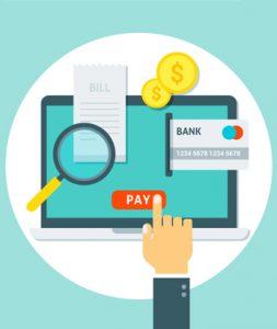 payment-gateway-integration-dubai