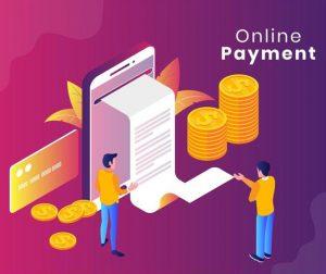 payment-integration-dubai